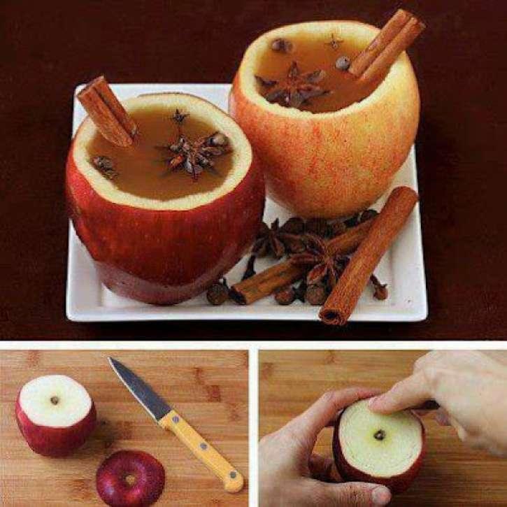 Remedios caseros para la diabetes canela y clavo de olor
